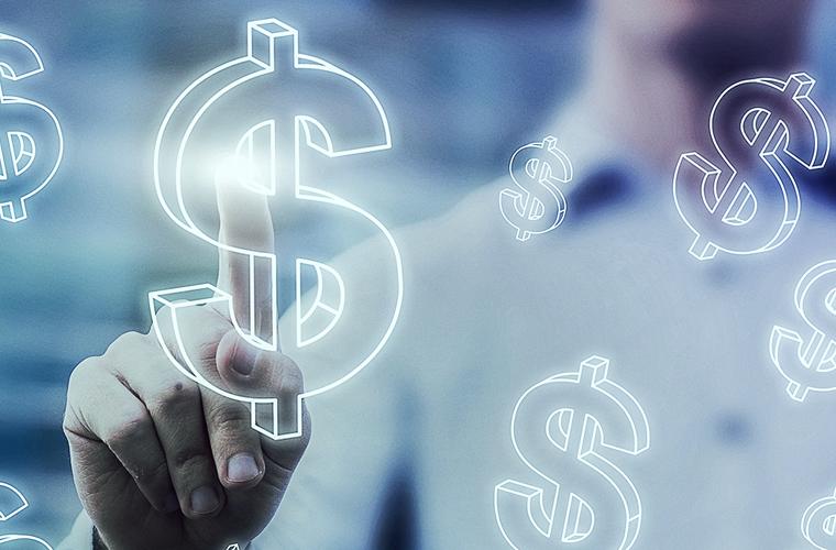 Como o Supply Chain Finance ajuda sua empresa a proteger o capital de giro