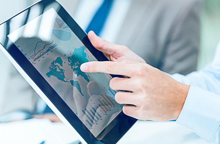 Supply Chain Finance: Tendência mundial, necessidade local